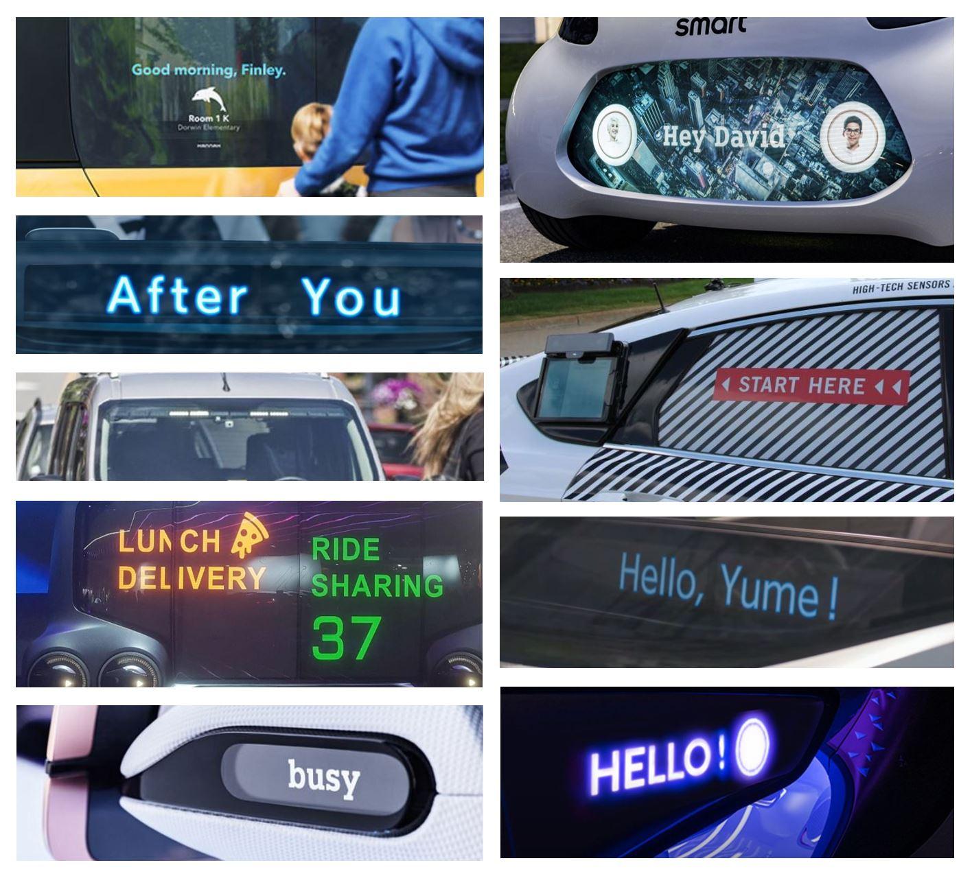 Robot_signs_many.JPG