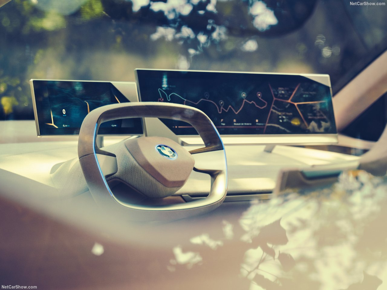 BMW-Vision_iNEXT_Concept-2018-1280-0f.jpg