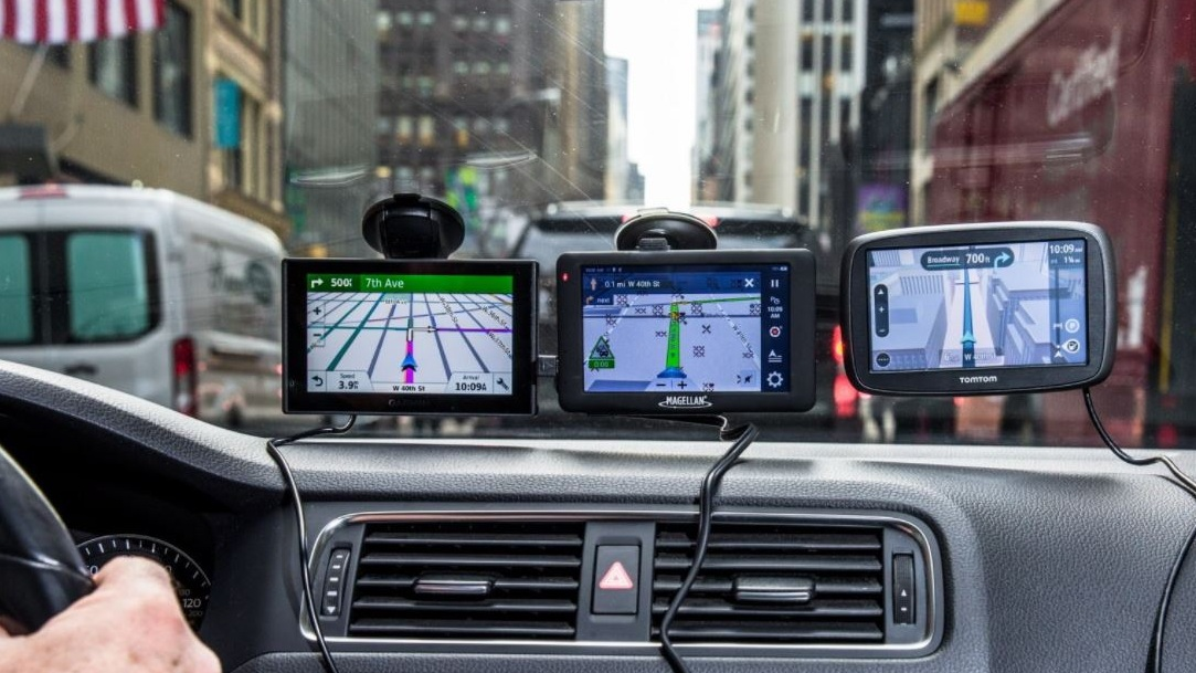 Making Sense of Vehicle Feature Design - New vehicles have hundreds of features and like most technologically complex products in our lives, we only utilize a little bit of its capabilities.