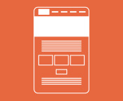 Single Page Website Expertise