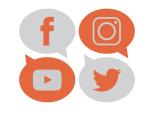 Services_SocialMedia.jpg