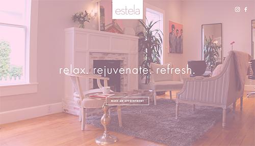 Estela_Salon_Thumbnail.jpg