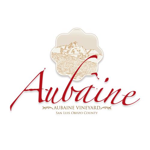 Aubaine_Vineyards_Logo.jpg