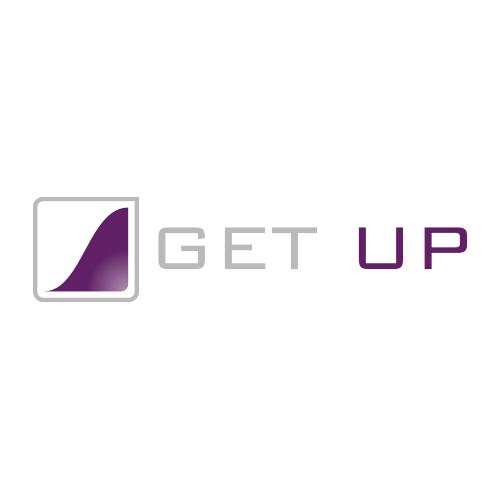 GetUP_BDS_Logo.jpg