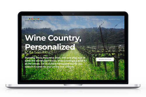 WineCubeTours_Website_Laptop.jpg