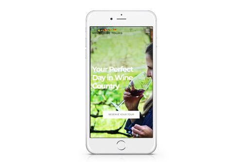 WineCubeTours_website_mobile.jpg