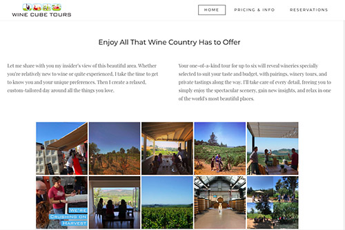 WineCubeTours_website_socialfeed.jpg
