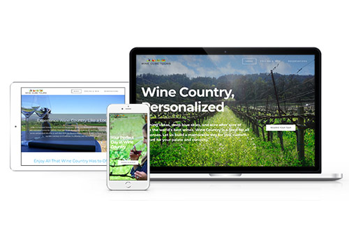WineCubeTours_website.jpg