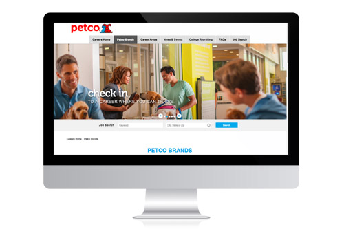 Petco_website_monitor.jpg