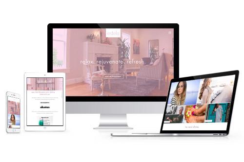 Estela_website.jpg