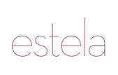 estela_logo.jpg
