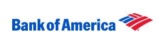 BAC_Logo_Horizontal_RGB.jpg