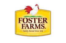 fosterfarms_Logo.jpg