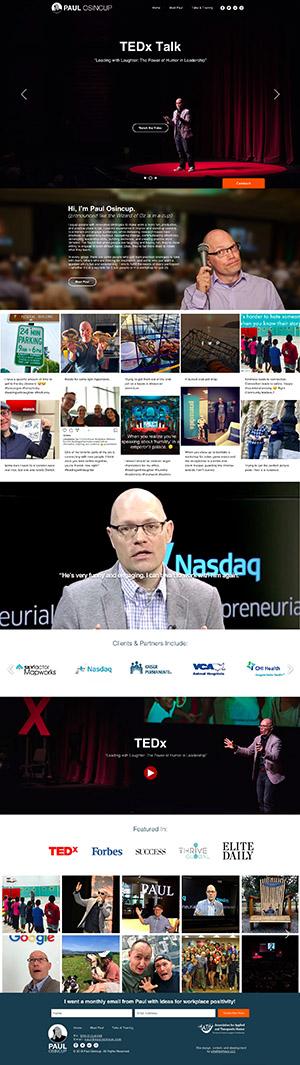 Paul_Osincup_Homepage.jpg
