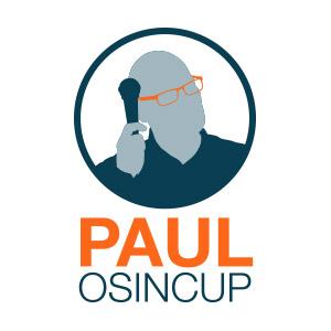 Paul_Logo_Vert.jpg
