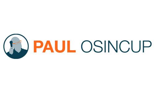 Paul_Logo_Horiz.jpg