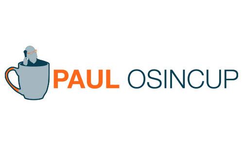 Paul_CupLogo_Horiz.jpg
