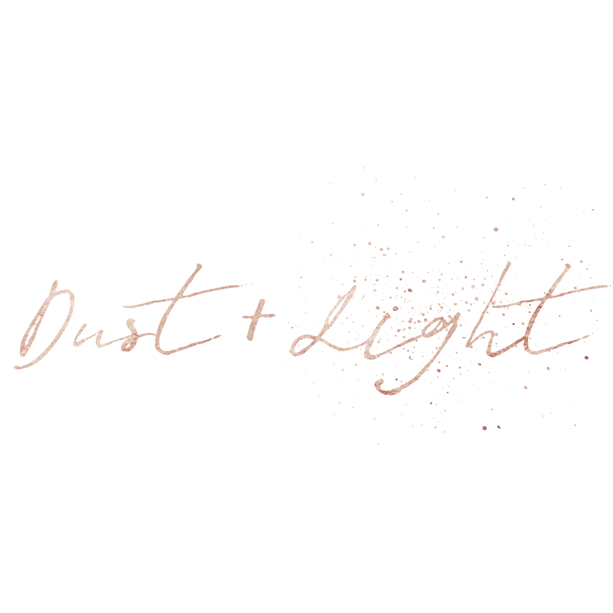 Dust & Light Logo.PNG
