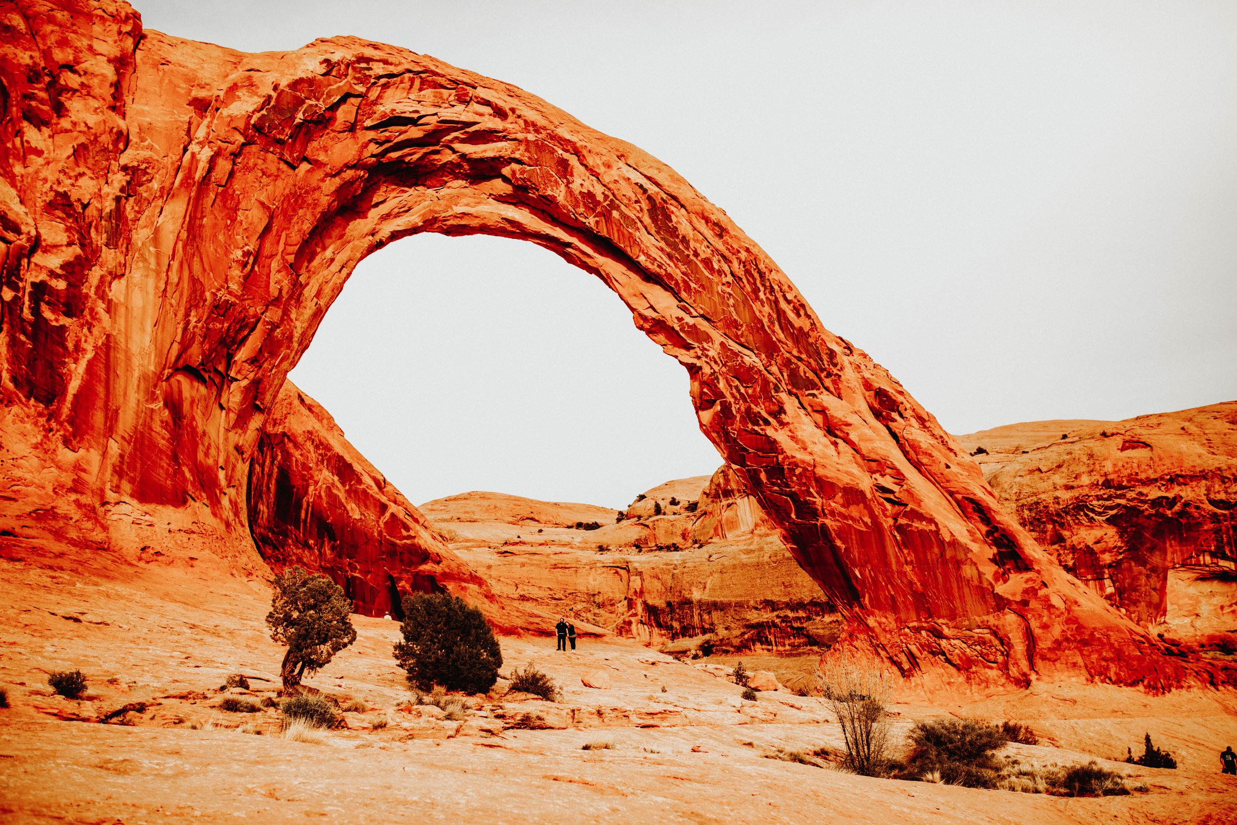 mooseandbearphotography-archesnationalparkanniversarysession-kaseyandbyron-9.jpg
