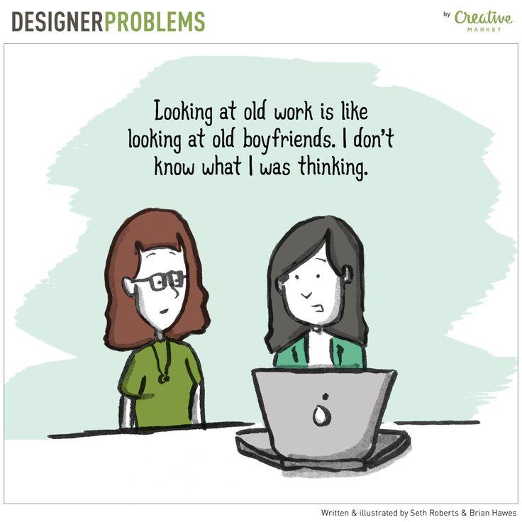 old-designs.jpg