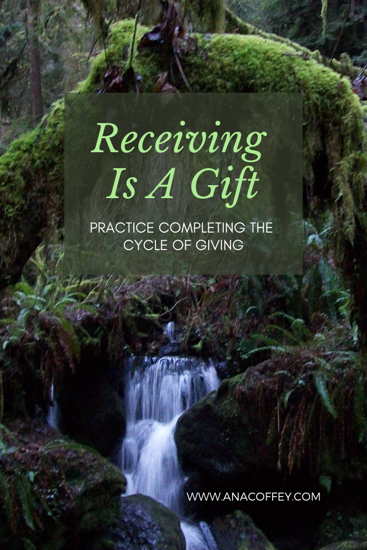 Receiving Is A Gift.png