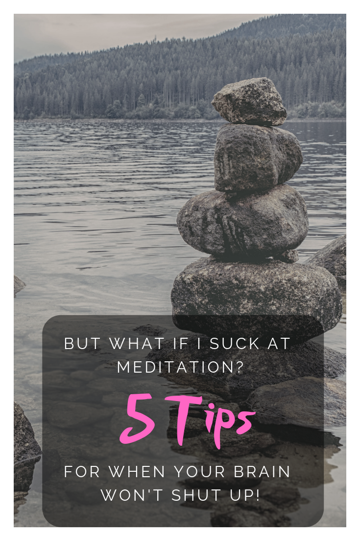 meditation 5 tips.png