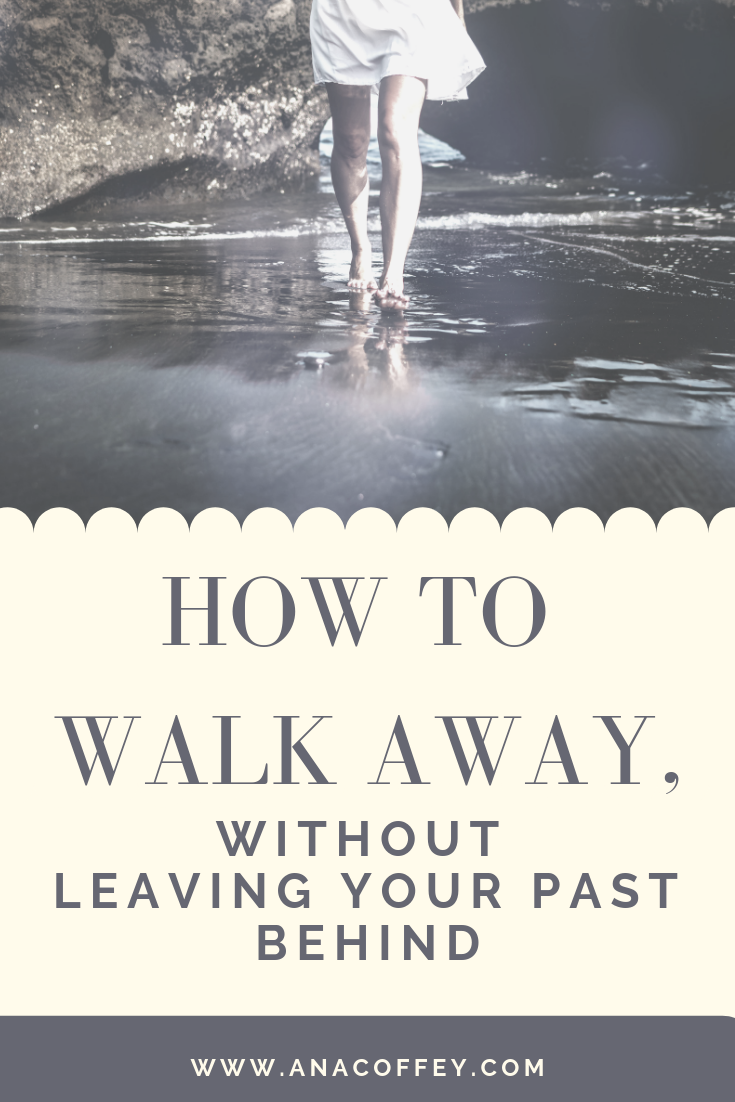 How to WAlk Away.png