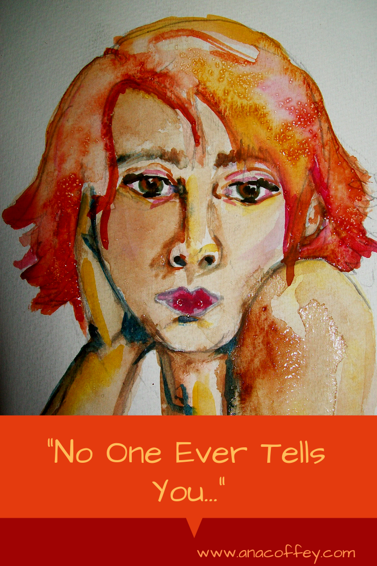 _No One Ever Tells You (1).png