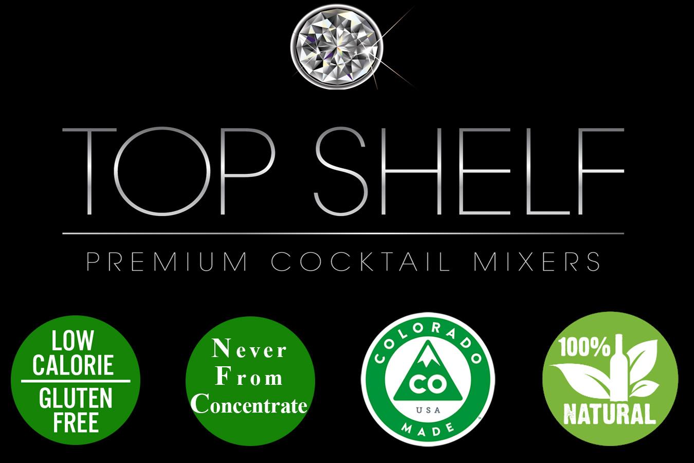 Top Shelf Mixer Shelf talker.jpg