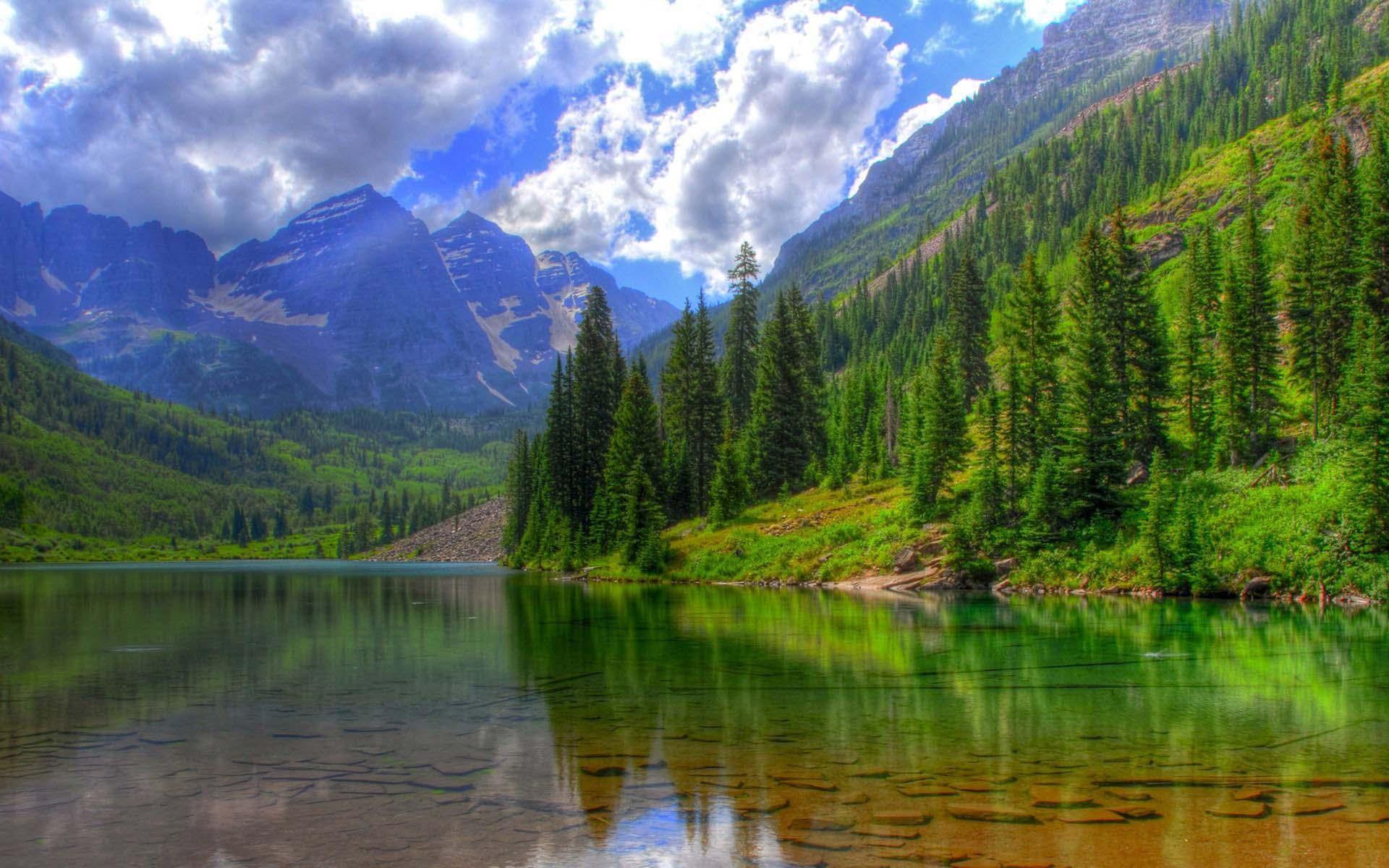 Colorado outdoors.jpg