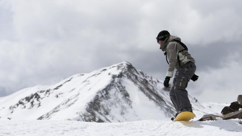 Snowboarding1_Copper_MI.jpg