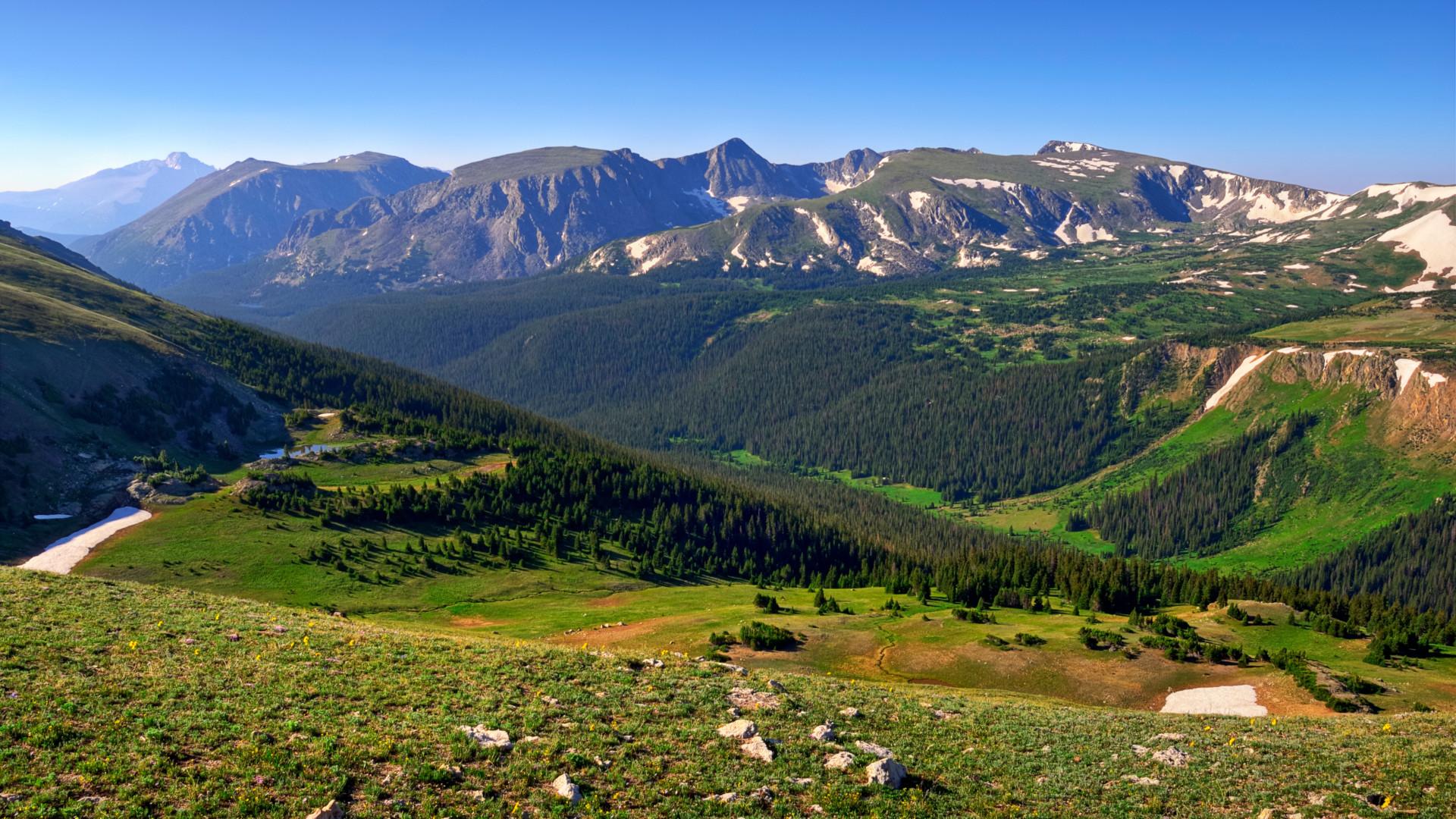Colorado Landscapes.jpg