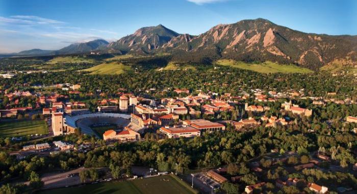 Boulder CO.jpg
