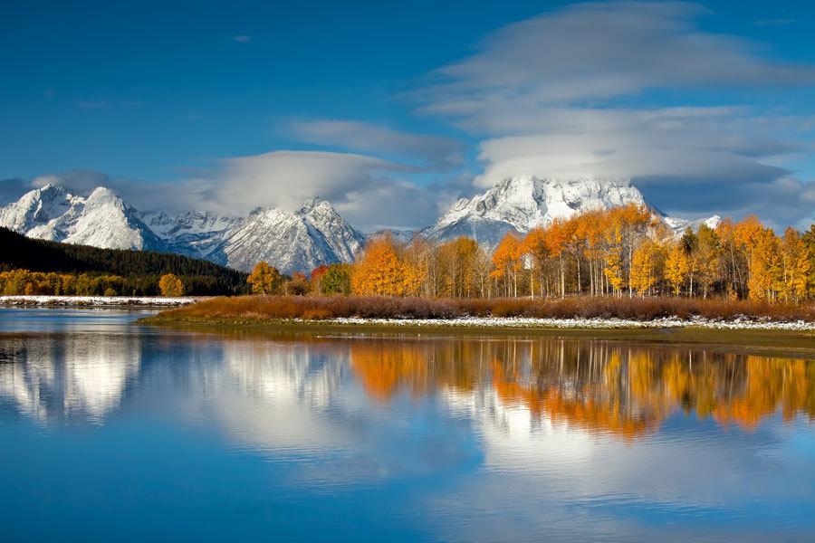 Colorado Landscape.jpg