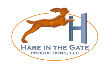 HARE LOGO.png
