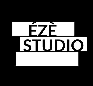 EZE-logozoom.png