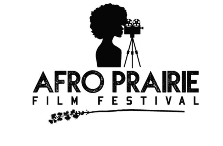 APFF_logo.png