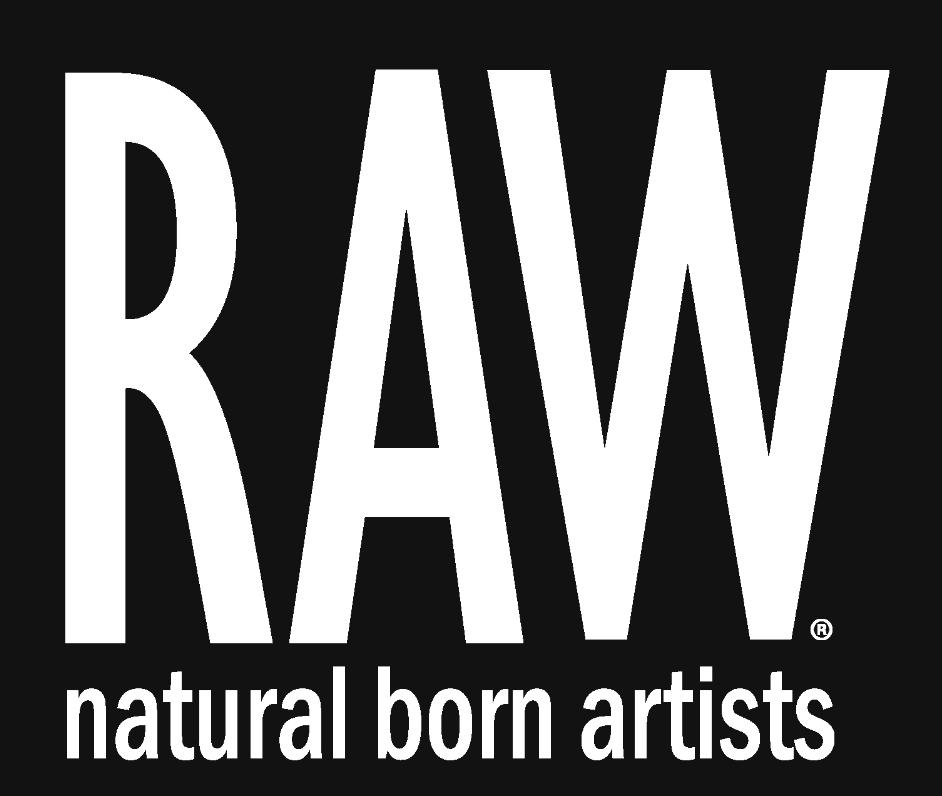 RAW-artist-KPObinna.png