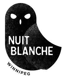 nuit-blanche-logo.jpeg