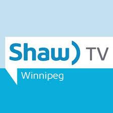 shawtv-logo.jpeg