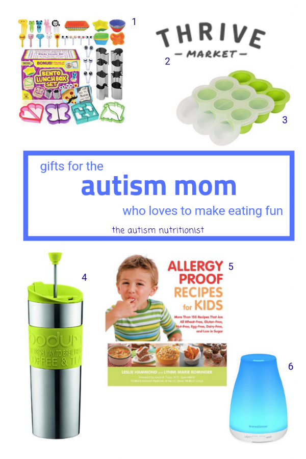 gifts-autism-mom.png