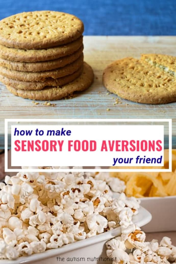 sensory-food-tips-autism.jpg