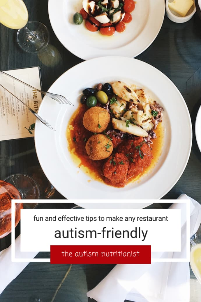 Fun-Tips-Restaurant-Eeating-With-Autism.jpg