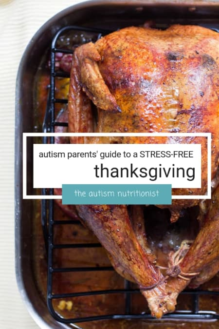 stress-free-thanksgiving-guide-for-autism-parents.jpg