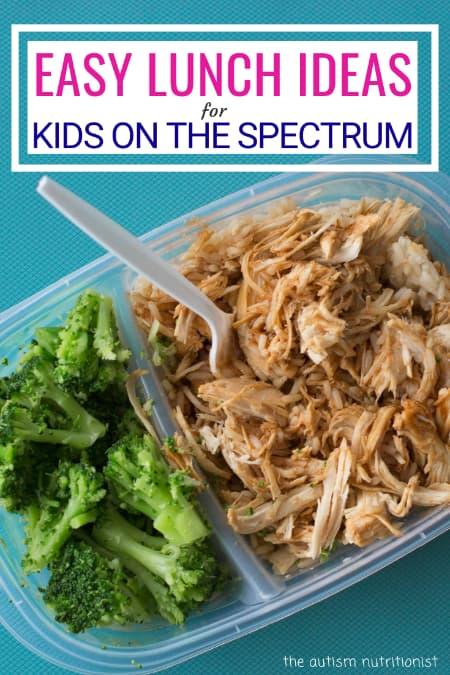 lunch-ideas-autism.jpg