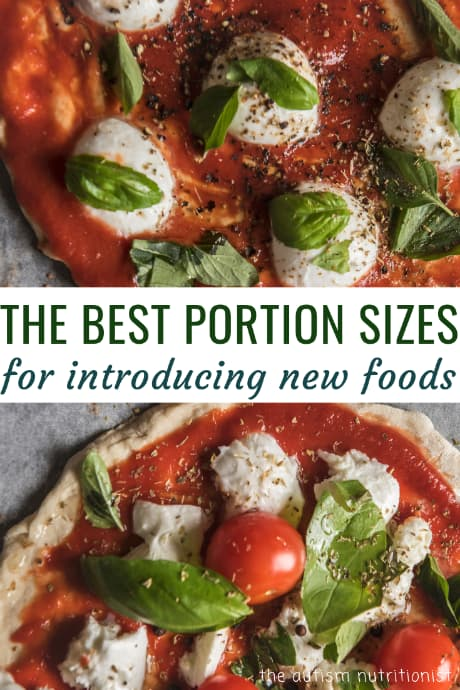 best portion size new foods.jpg