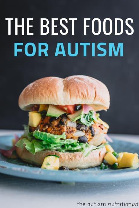 best-foods-autism.jpg