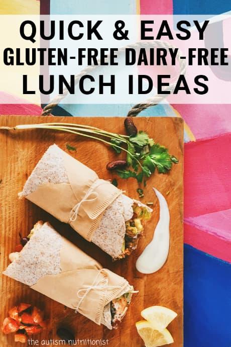 gluten-free-casein-free-lunch-ideas-autism.jpg