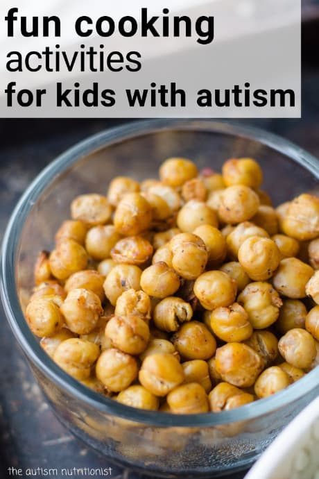 cooking-for-autistic-kids.jpg