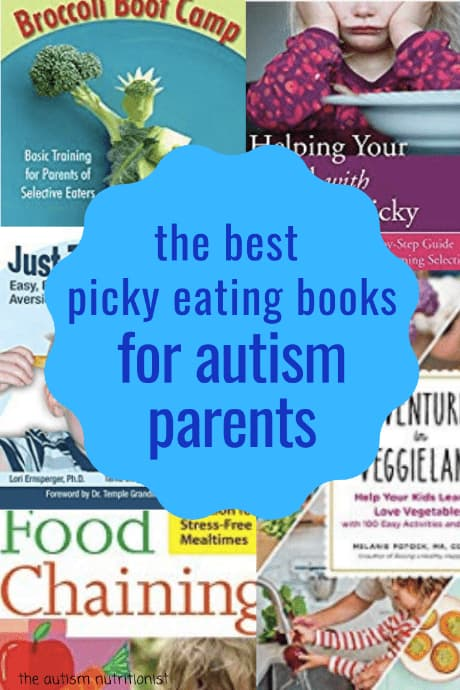 picky-eating-books-autism.jpg
